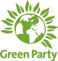 Green Party2