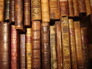 Encyclopaedia2