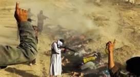 Islamic State1