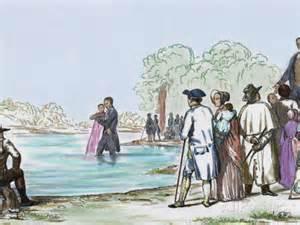 Anabaptists1