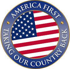 america-first-2