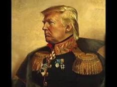 God-Emperor 2